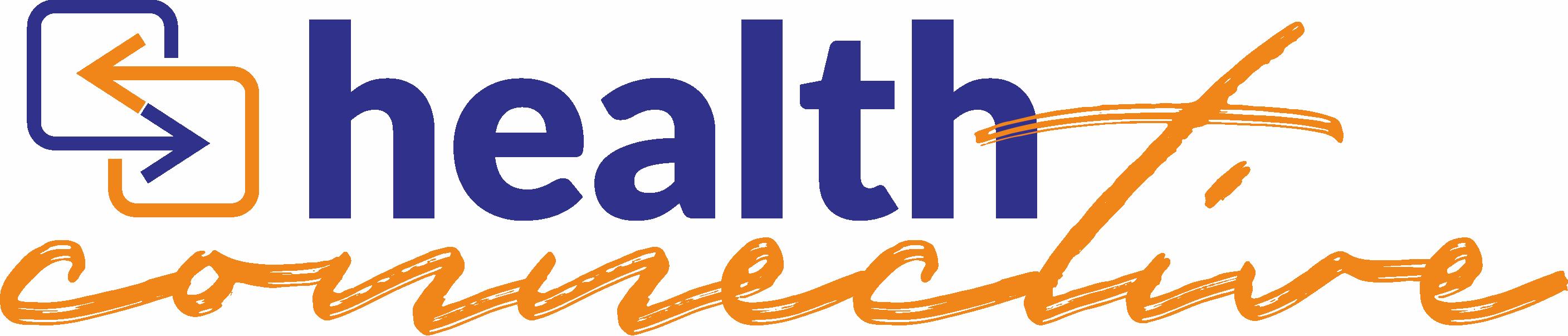 Health Connective
